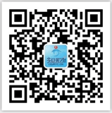 重庆零到一科技有限公司二维码